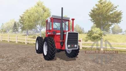 Massey Ferguson 1250 para Farming Simulator 2013