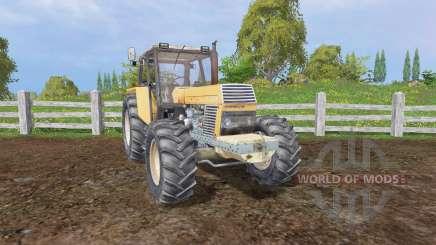 URSUS 1604 para Farming Simulator 2015
