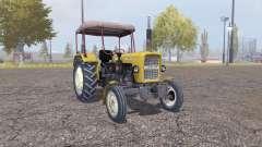 URSUS C-330 v1.1 para Farming Simulator 2013