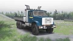 ZIL-433440 v2.1
