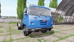Tatra T815 TerrNo1