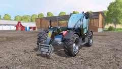 JCB 526-56 para Farming Simulator 2015