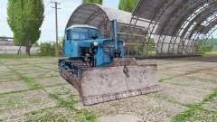 DT 75M Kazajstán v1.2