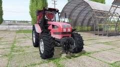 Belarús 1523В v1.3
