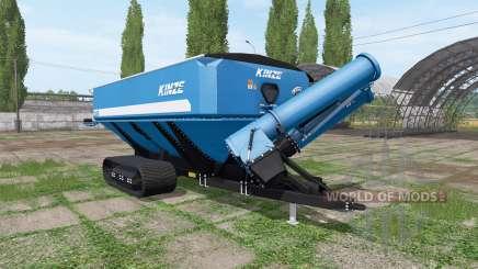 Kinze 1100 para Farming Simulator 2017