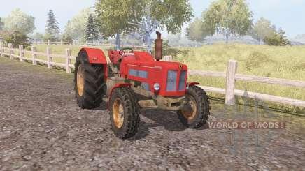 Schluter Super 950 para Farming Simulator 2013