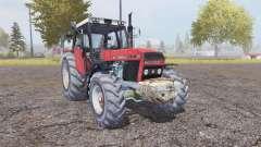 URSUS 1614 Turbo para Farming Simulator 2013