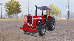 Massey Ferguson 265 para Farming Simulator 2013