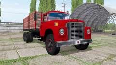 International LoadStar 1970 v1.2 para Farming Simulator 2017