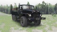 Ural 375
