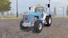 Fortschritt Zt 305-A v1.2 para Farming Simulator 2013