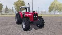 Massey Ferguson 299 para Farming Simulator 2013