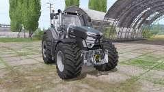 Deutz-Fahr Agrotron 9290 TTV