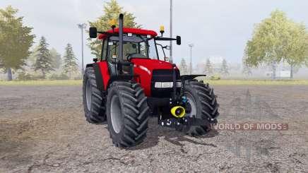 Case IH MXM 180 v2.0 para Farming Simulator 2013