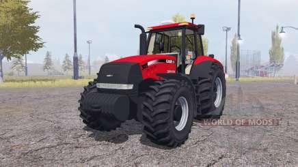 Case IH Magnum 305 para Farming Simulator 2013