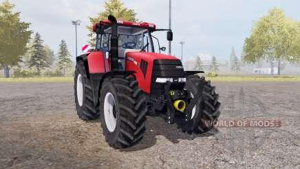 Case IH 175 CVX para Farming Simulator 2013