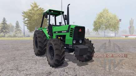 Agrale BX 4.150 para Farming Simulator 2013