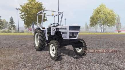 Lamborghini R603B para Farming Simulator 2013
