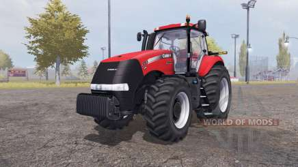 Case IH Magnum 370 CVX para Farming Simulator 2013