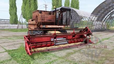 No 1500 v2.5 para Farming Simulator 2017