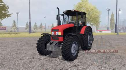 Mil quinientos veintitrés para Farming Simulator 2013