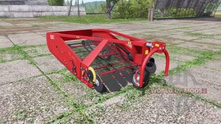 Akpil Bulwa 2 para Farming Simulator 2017