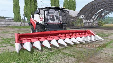 RSM 161 v2.3 para Farming Simulator 2017