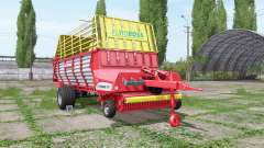 POTTINGER EUROBOSS 330 T v1.1