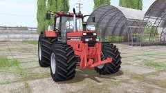 Case IH 1255 XL v4.0 para Farming Simulator 2017