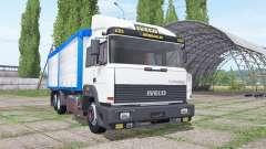 Iveco TurboStar 190-48