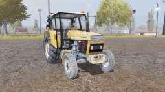 URSUS 1012 para Farming Simulator 2013