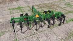 John Deere 2100 para Farming Simulator 2017