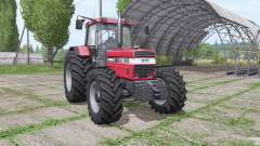 Case IH 1455 XL edit para Farming Simulator 2017