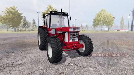 IHC 1055A v1.5 para Farming Simulator 2013