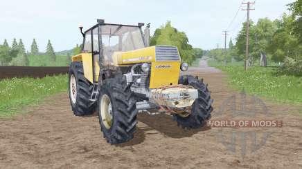 URSUS 1204 para Farming Simulator 2017