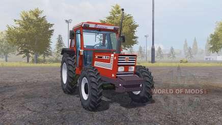 Fiat 80-90 DT para Farming Simulator 2013