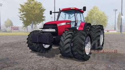 Case IH MXM 190 para Farming Simulator 2013