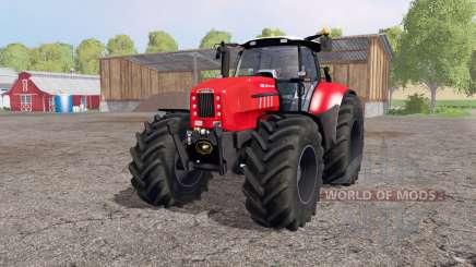 Same Diamond 300 para Farming Simulator 2015