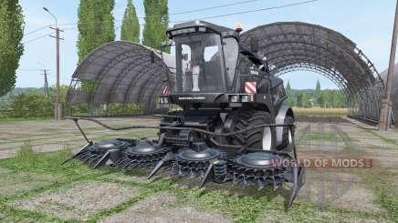 RSM 1403 para Farming Simulator 2017