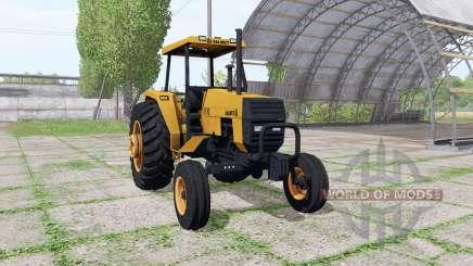 Valmet 880 para Farming Simulator 2017