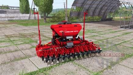Kuhn Venta LC 402 para Farming Simulator 2017
