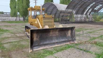 T-170 v1.3 para Farming Simulator 2017