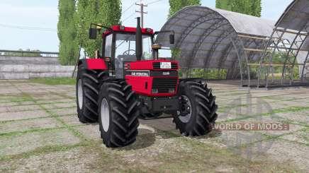 Case IH 1255 XL para Farming Simulator 2017
