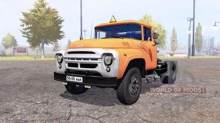 1964 ZIL 130 para Farming Simulator 2013