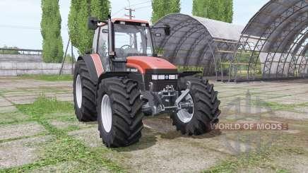 New Holland 8260 para Farming Simulator 2017