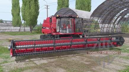 Case IH Axial-Flow 6130 para Farming Simulator 2017