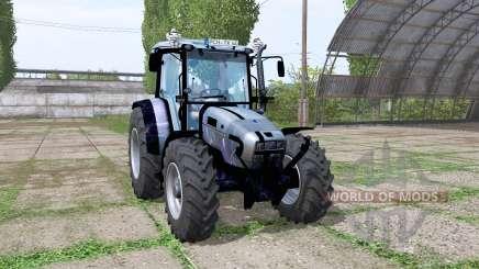 Lamborghini R4.110 para Farming Simulator 2017