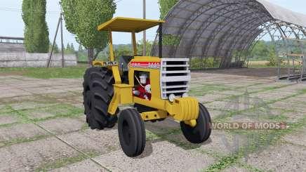 CBT 8440 para Farming Simulator 2017