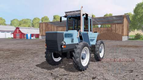 HTZ 16131 para Farming Simulator 2015
