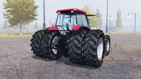 Case IH Maxxum 190 para Farming Simulator 2013